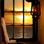 """""""Window"""" by kenart"""
