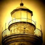 """Freeport light house"" by deitrickd"