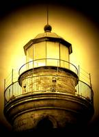 Freeport light house