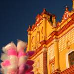 """Candy Of San Cristobal"" by nickestamp"