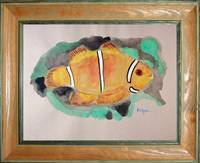 orange_fish_framed