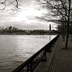 """Hoboken Waterfront 1"" by duc1098s"