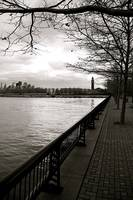 Hoboken Waterfront 1