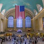 """""""grand central"""" by FotoMaya"""