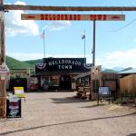 """Helldorado Town in Tombstone"" by jlmphotography"