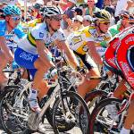 """""""More Tour Down Under, Group Style"""" by sharppiephotos"""