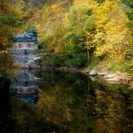 """""""water house"""" by Hanule"""