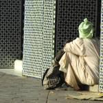 """""""Djemaa el Fna, Marrakech"""" by gregrobbins"""