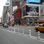 """Broadway"" by FidelityPhotos"