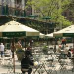 """Bryant Park"" by FidelityPhotos"