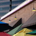 """Boise Awnings & Umbrellas"" by eye4nature"