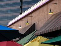 Boise Awnings & Umbrellas