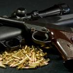 """""""Rifle"""" by BigRPhoto"""