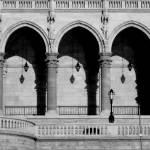 """""""Parliament"""" by ribizlifozelek"""