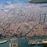 """Barcelona"" by ribizlifozelek"