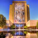 """Touchdown Jesus Again"" by DigiPix"