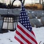 """Light of Freedom"" by inspirephotousa"
