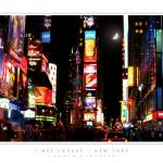 """Times Square - New York, NY"" by CCordelia"