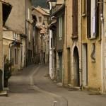 """Sisteron en Provence"" by andreea_gerendy"