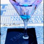 """""Blue Martini"""" by PassionsInc"