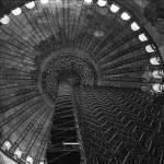 """Hagia Sofia"" by BenGillis"