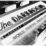 """""The Darkroom"""" by PassionsInc"