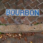 """Bourbon Street/Sunday Morning"" by kozmokat"