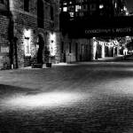 """Toronto Distillery District"" by JMSPhoto"