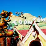 """""""toontown"""" by HapaMomma"""