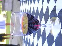 wine glass, pattern, dresses