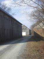 Barn Implementation