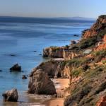 """""""Malibu, CA"""" by DisneyKrayzie"""