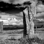 """Callanish 2"" by peter"