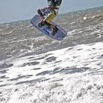 """""""Surfing"""" by shelshots"""