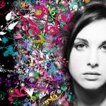 """Spring Portrait"" by AdamRiley"