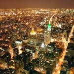 """New York City Nights"" by brandonjennings"