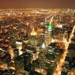 """New York City Nights"" by brandonjennings"