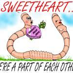 """""""Sweetheart"""" by heartfeltcreations"""