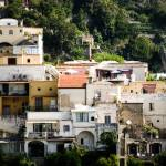 """Homes in Amalfi"" by mattvoran"