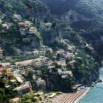 """Amalfi Coast"" by mattvoran"