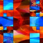 """""""Fibonacci Sunset 2007"""" by carljacobson"""