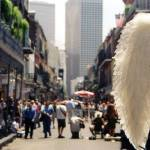"""New Orleans Angel"" by Photo2217"