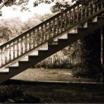 """Plantation Steps"" by Photo2217"