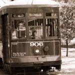 """St. Chales Avenue Trolly 2"" by Photo2217"