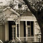 """Plantation House"" by Photo2217"