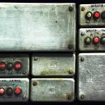 """""""Switchboard"""" by Koos_Fernhout"""