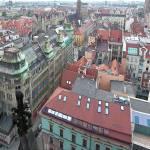 """""""Wrocław, Poland"""" by Koos_Fernhout"""