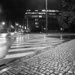 """""""Sleepless night"""" by Koos_Fernhout"""