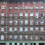 """""""Wrocław"""" by Koos_Fernhout"""