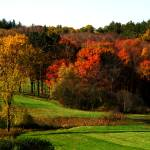 """""""colors of vermont"""" by pards-gal"""